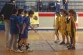 basket_201408_1