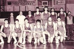 Σπόρτιγκ 1988