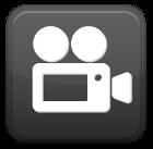 Βίντεο από την ιστορία μας