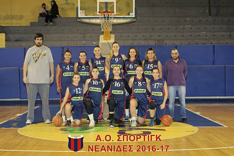 neanides2016-2017