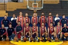 Sporting_G'