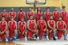 sporting2010