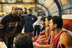 sporting_lyk