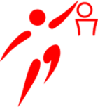 sporting_academies
