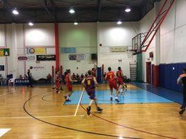 aiolos_sporting