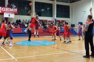 aiolos_sporting0