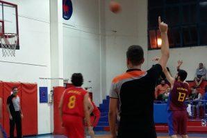 aiolos_sporting1