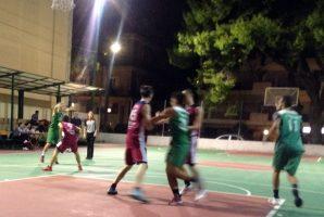 tyfon_sporting