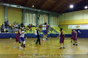 fea_sporting