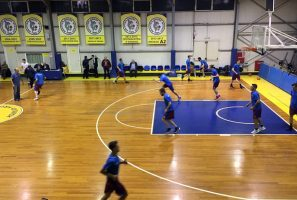 pos_sporting