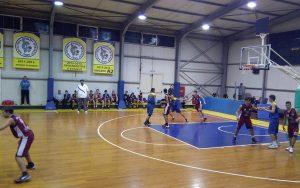 psixhiko_sportingp