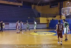 sporting-poseidon1