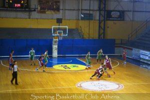 sporting-poseidon2