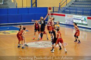 sportingw_-aris1