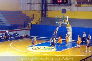 sporting_amyntas1