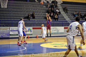 sporting_ionikos2