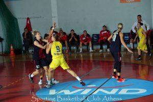 esperides_sporting3a
