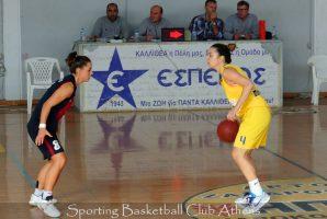esperides_sporting4a