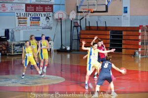 esperides_sporting6a