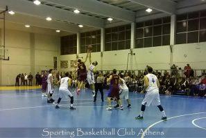 ionia_sporting