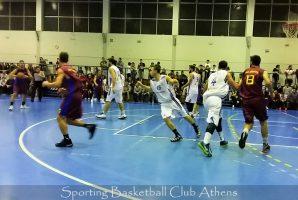 ionia_sporting1