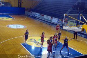sporting_aenk