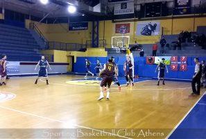 sporting_agioi3