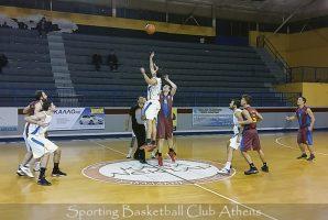 sporting_aokchaladri
