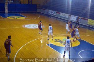 sporting_chalandri1