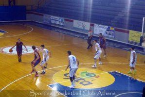 sporting_chalandri2