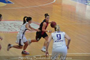 sporting_faros1