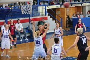 sporting_faros3