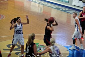 sporting_faros4