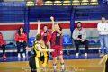 sporting_kyriarchoi2