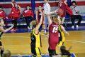 sporting_kyriarchoi4