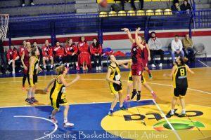 sporting_kyriarchoi6