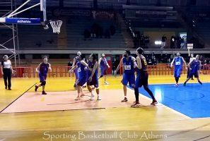 ilioup-sporting1