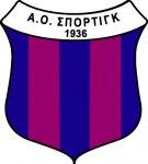 ΝΕΑ ΜΑΚΡΗ-Α.Ο ΣΠΟΡΤΙΓΚ 61-73